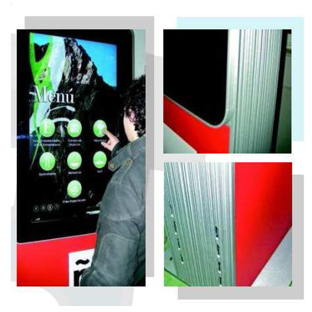 AdScreen Solutions 1